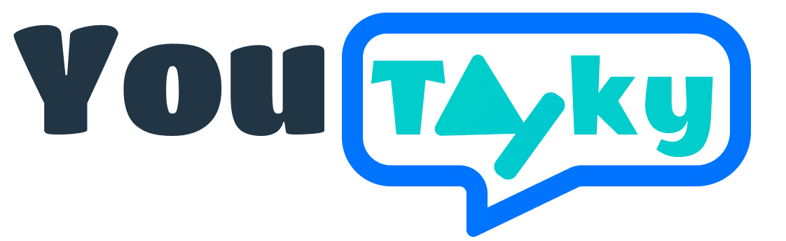 youtalky.com
